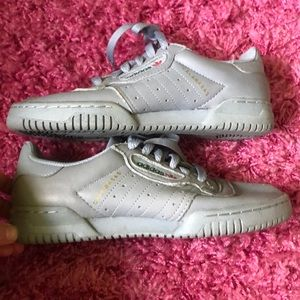 Yeezy calabasas sneakers
